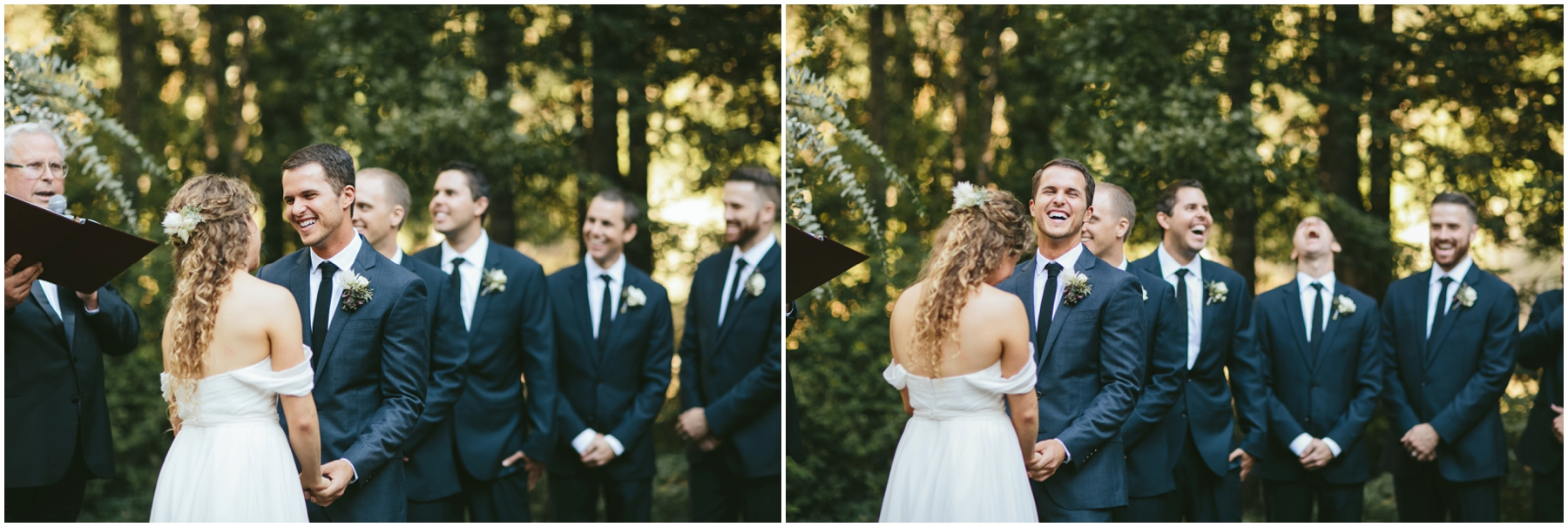 Emily+Paul-WEDDING_KellyBoitanoPhotography_0078