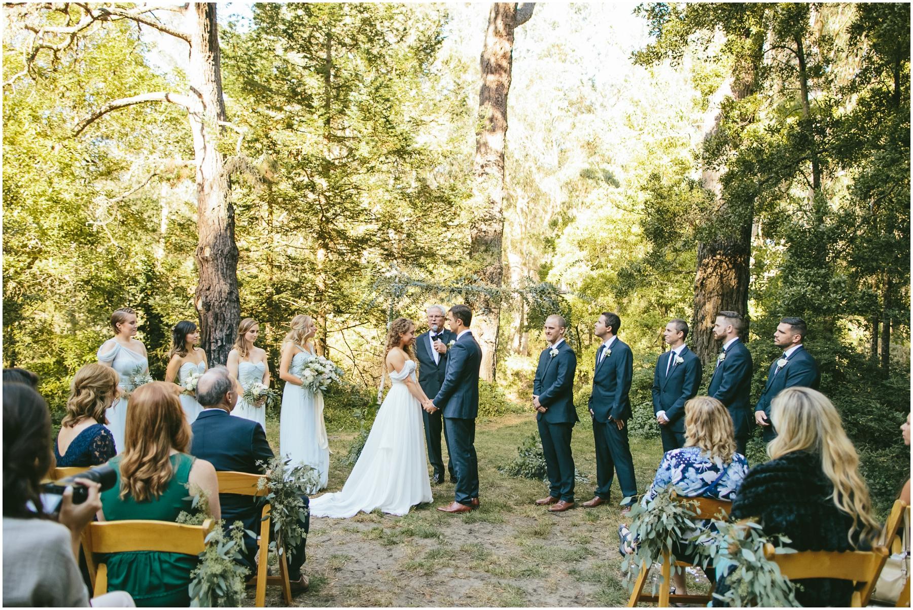 Emily+Paul-WEDDING_KellyBoitanoPhotography_0079