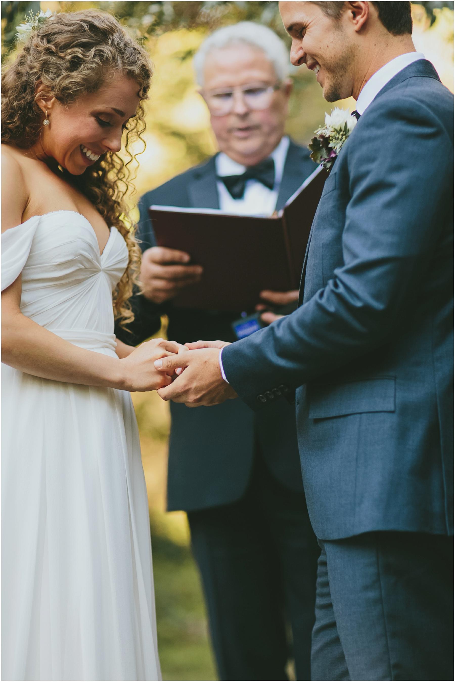 Emily+Paul-WEDDING_KellyBoitanoPhotography_0080