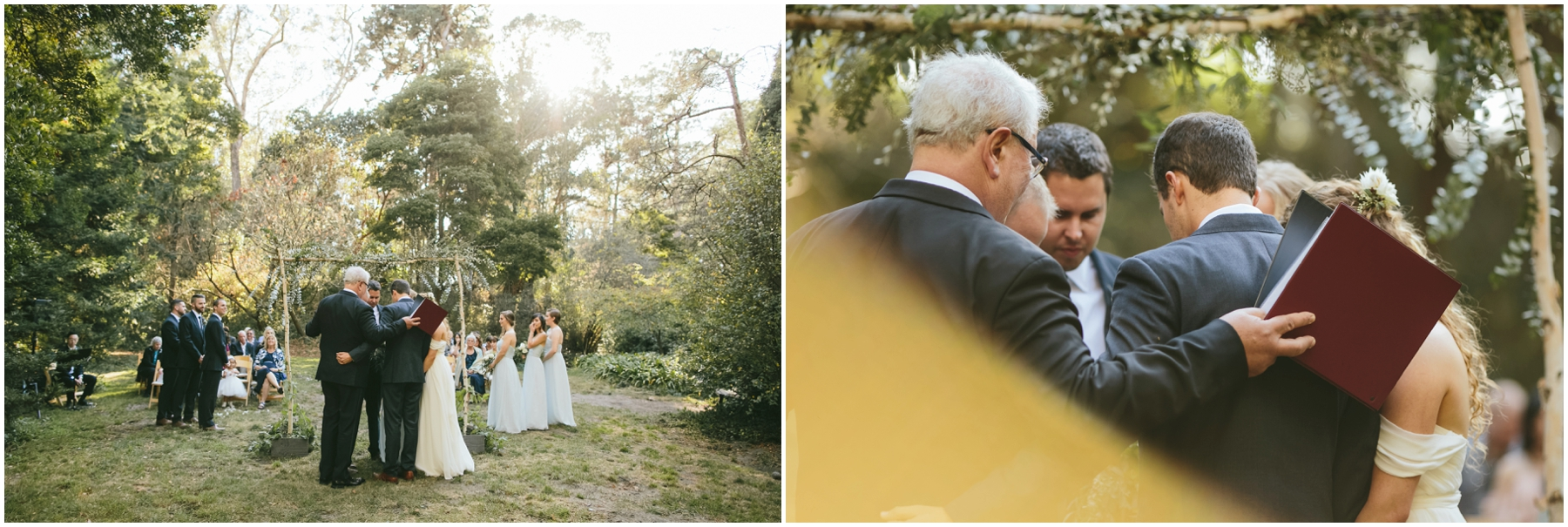 Emily+Paul-WEDDING_KellyBoitanoPhotography_0081