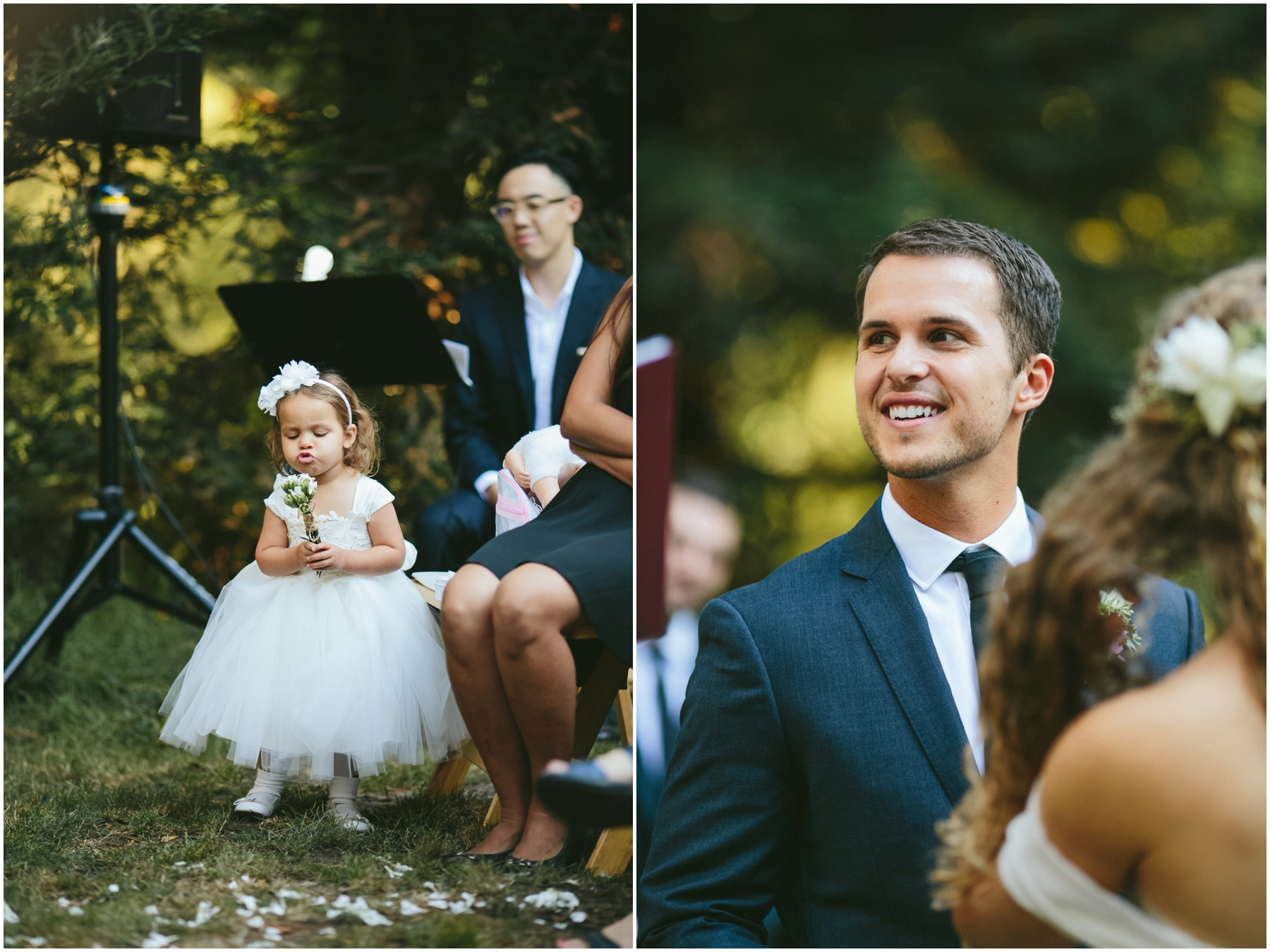 Emily+Paul-WEDDING_KellyBoitanoPhotography_0085