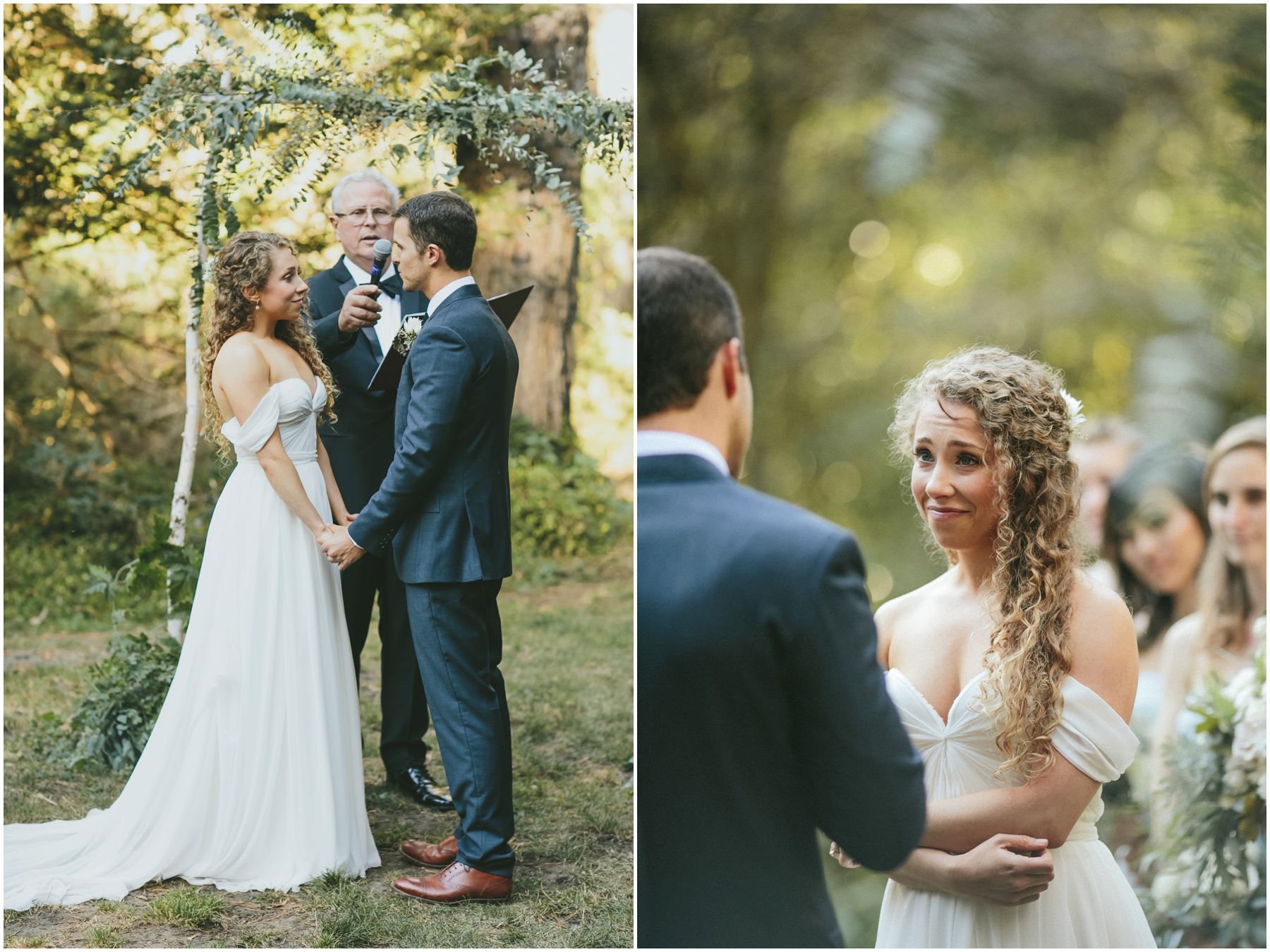 Emily+Paul-WEDDING_KellyBoitanoPhotography_0088