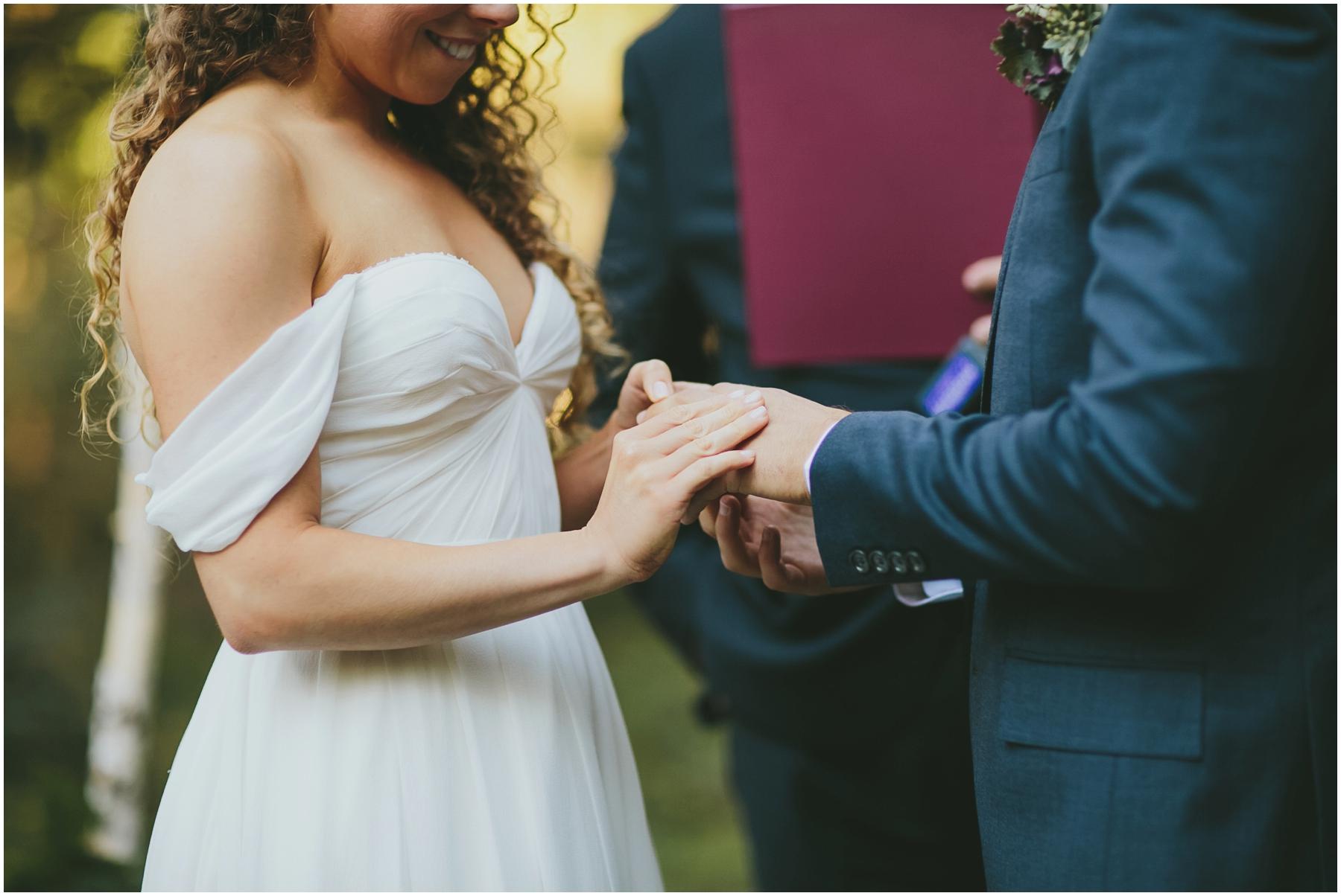 Emily+Paul-WEDDING_KellyBoitanoPhotography_0090