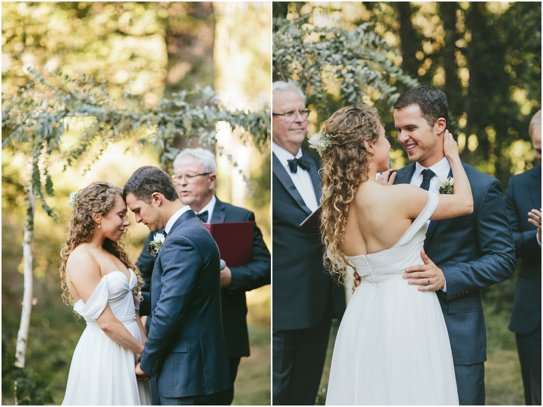 Emily+Paul-WEDDING_KellyBoitanoPhotography_0092
