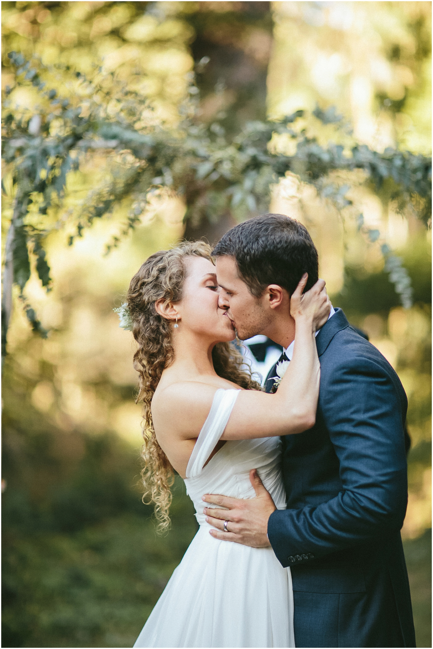 Emily+Paul-WEDDING_KellyBoitanoPhotography_0093