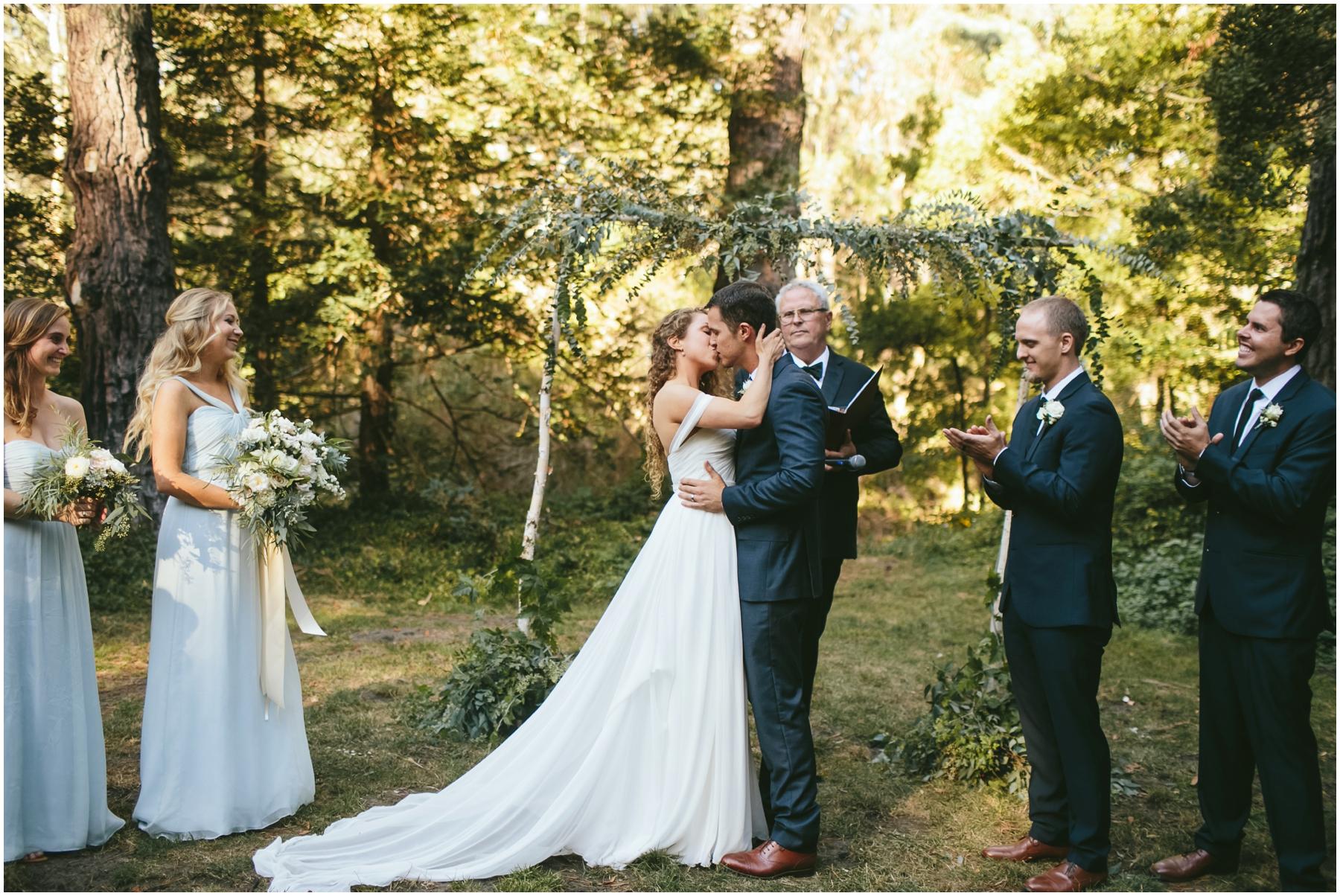 Emily+Paul-WEDDING_KellyBoitanoPhotography_0096