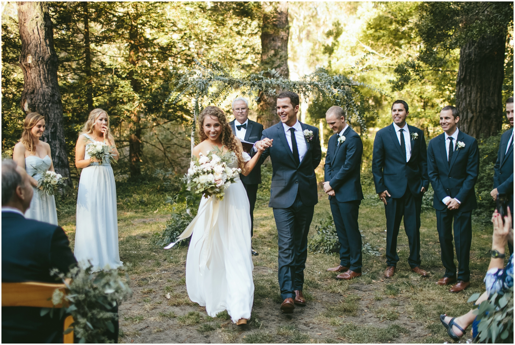 Emily+Paul-WEDDING_KellyBoitanoPhotography_0097