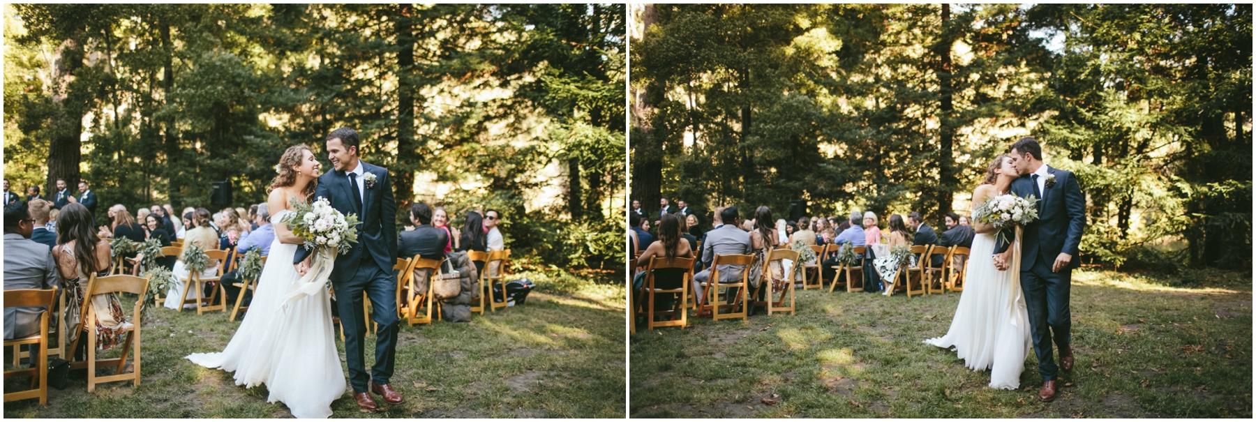 Emily+Paul-WEDDING_KellyBoitanoPhotography_0098