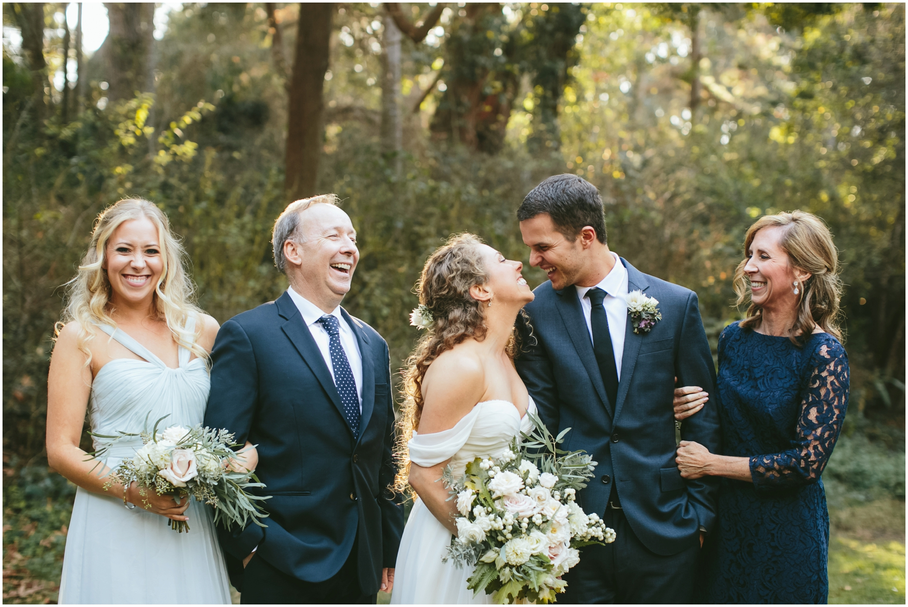 Emily+Paul-WEDDING_KellyBoitanoPhotography_0103