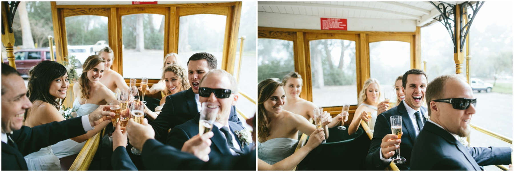 Emily+Paul-WEDDING_KellyBoitanoPhotography_0108