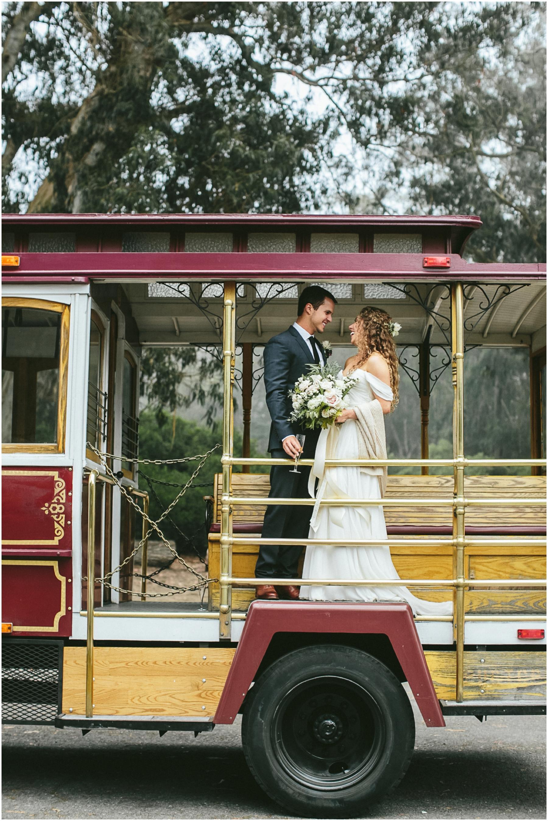 Emily+Paul-WEDDING_KellyBoitanoPhotography_0110