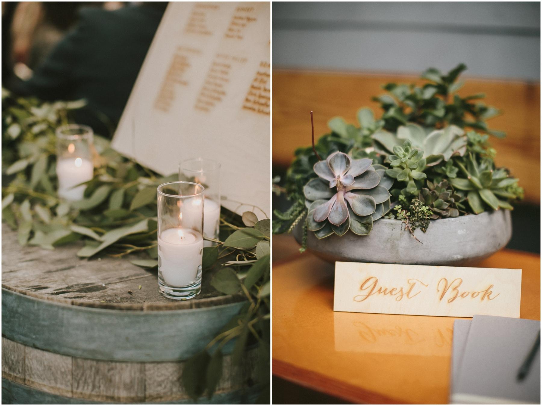 Emily+Paul-WEDDING_KellyBoitanoPhotography_0118