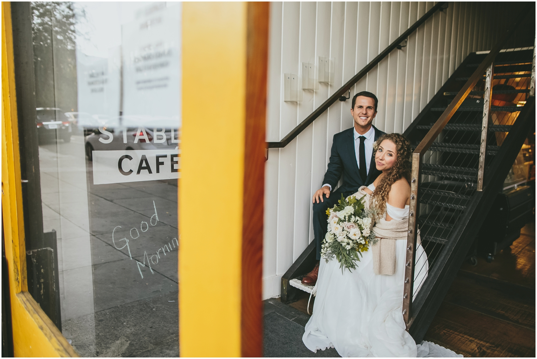Emily+Paul-WEDDING_KellyBoitanoPhotography_0121