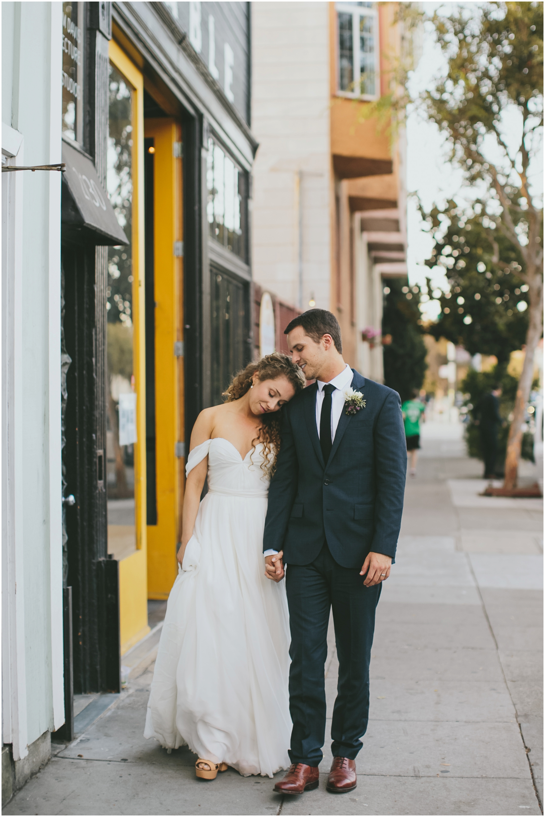 Emily+Paul-WEDDING_KellyBoitanoPhotography_0125