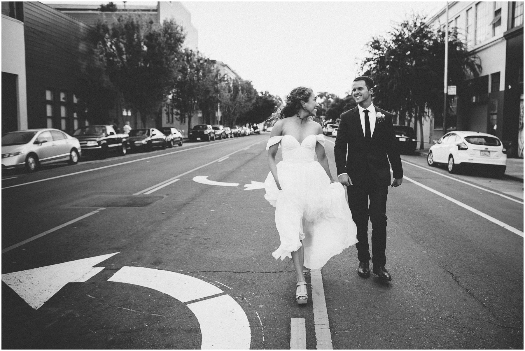 Emily+Paul-WEDDING_KellyBoitanoPhotography_0130