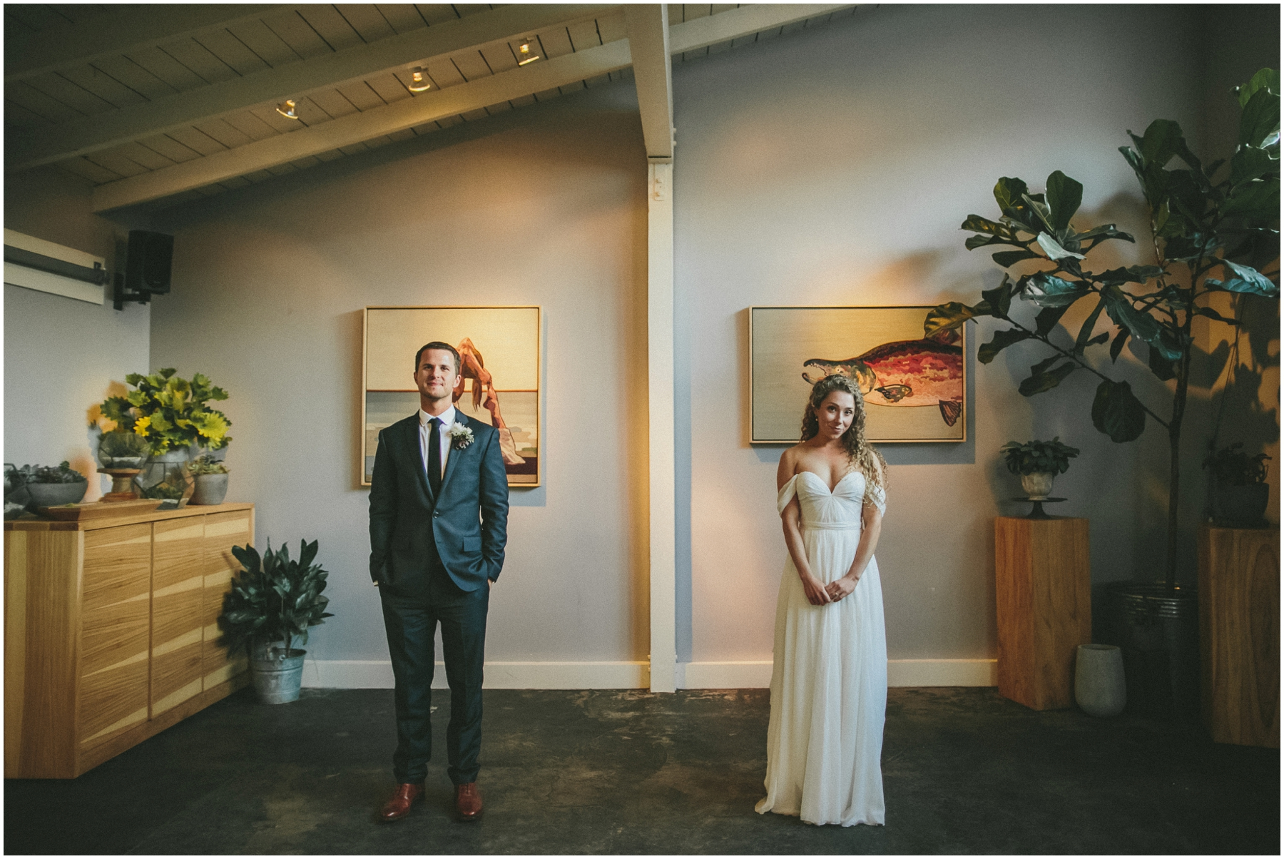 Emily+Paul-WEDDING_KellyBoitanoPhotography_0133