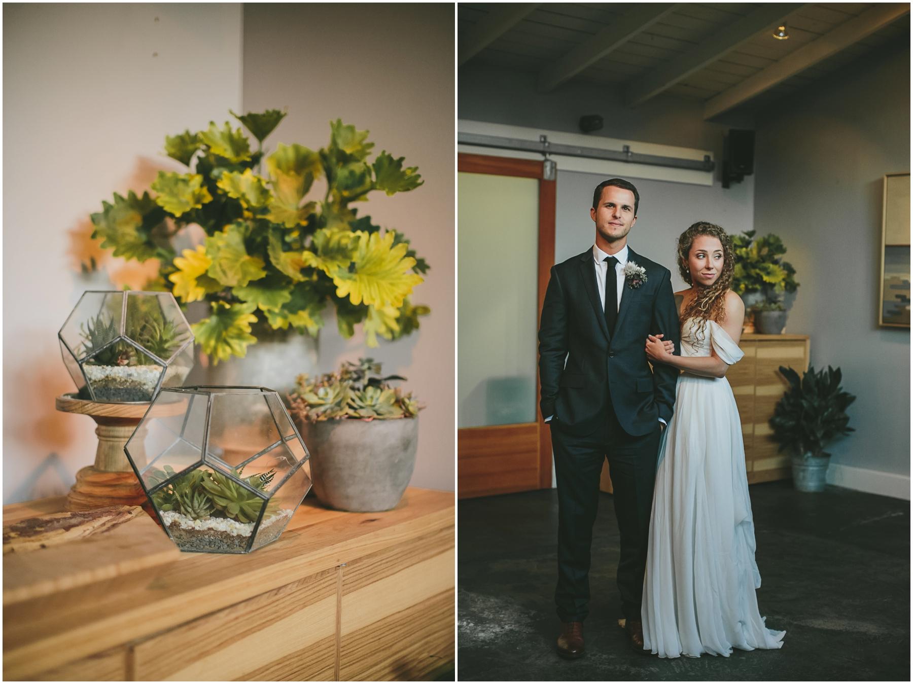 Emily+Paul-WEDDING_KellyBoitanoPhotography_0134