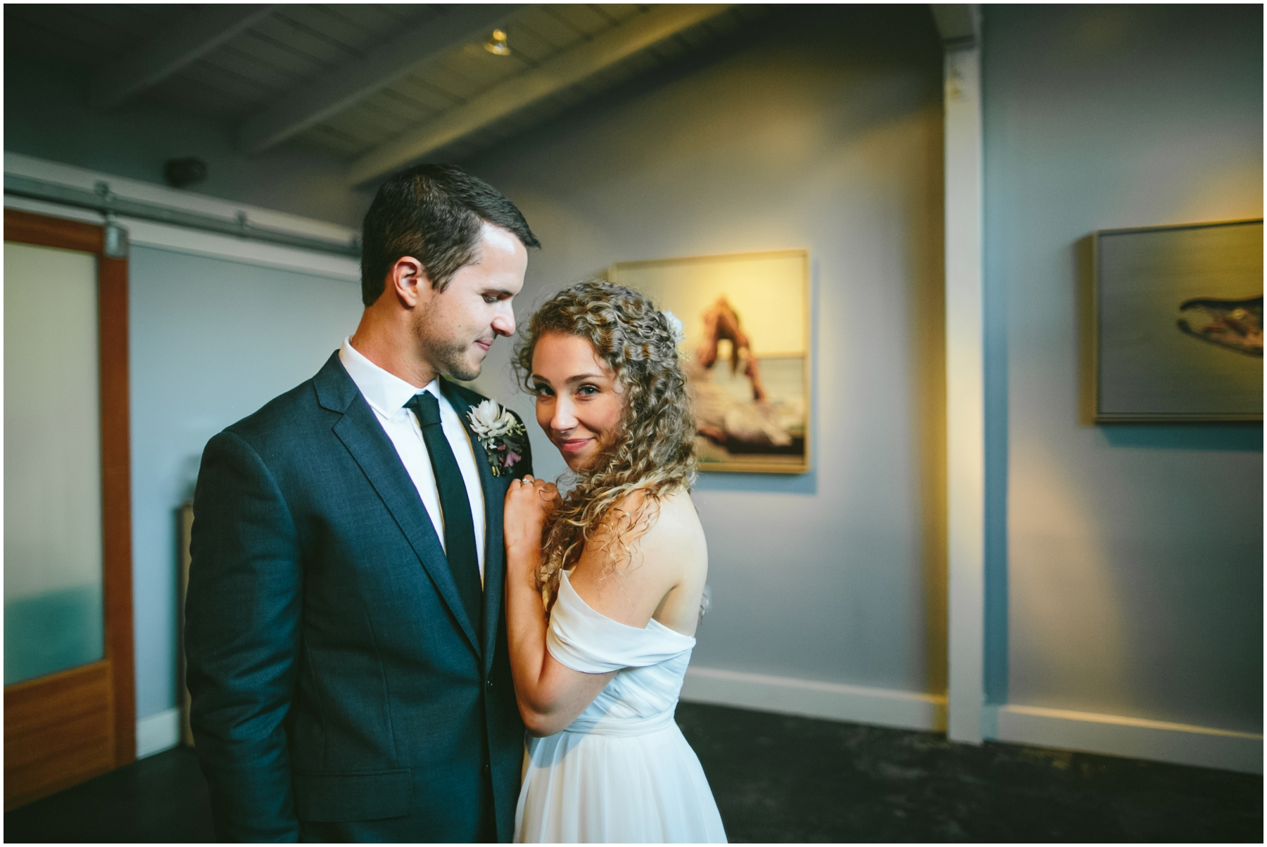 Emily+Paul-WEDDING_KellyBoitanoPhotography_0135