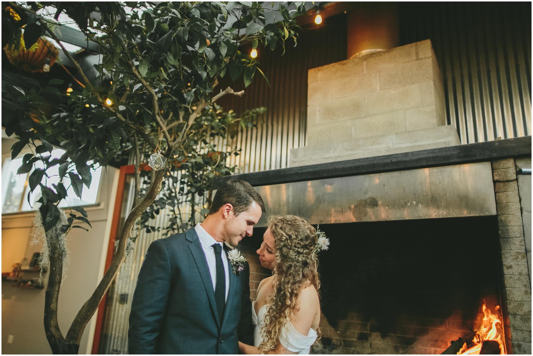 Emily+Paul-WEDDING_KellyBoitanoPhotography_0136