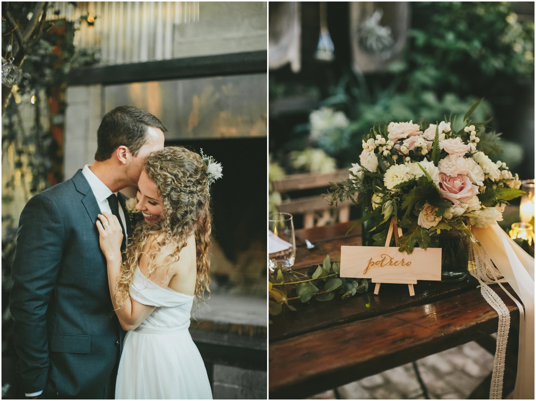 Emily+Paul-WEDDING_KellyBoitanoPhotography_0137