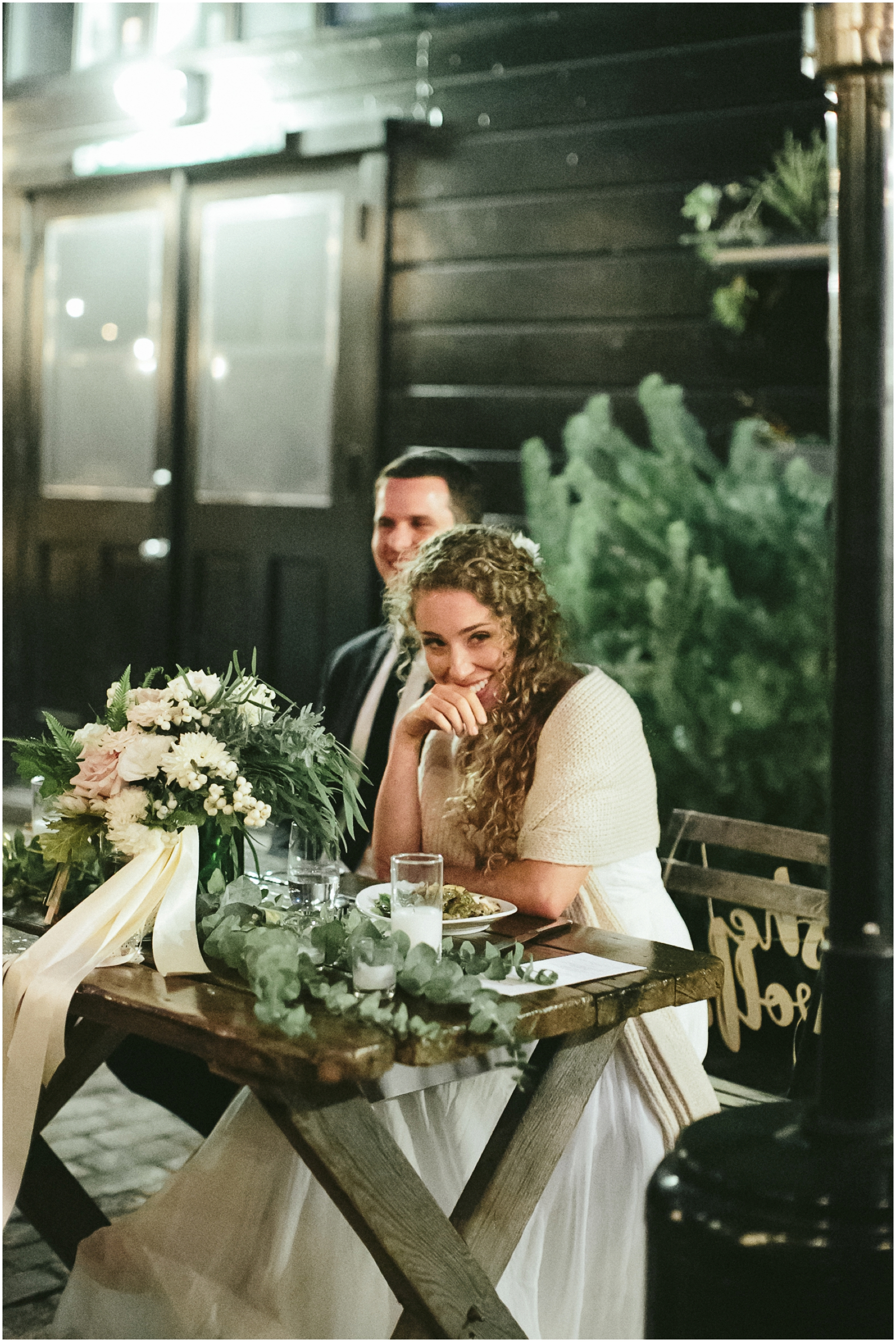 Emily+Paul-WEDDING_KellyBoitanoPhotography_0141