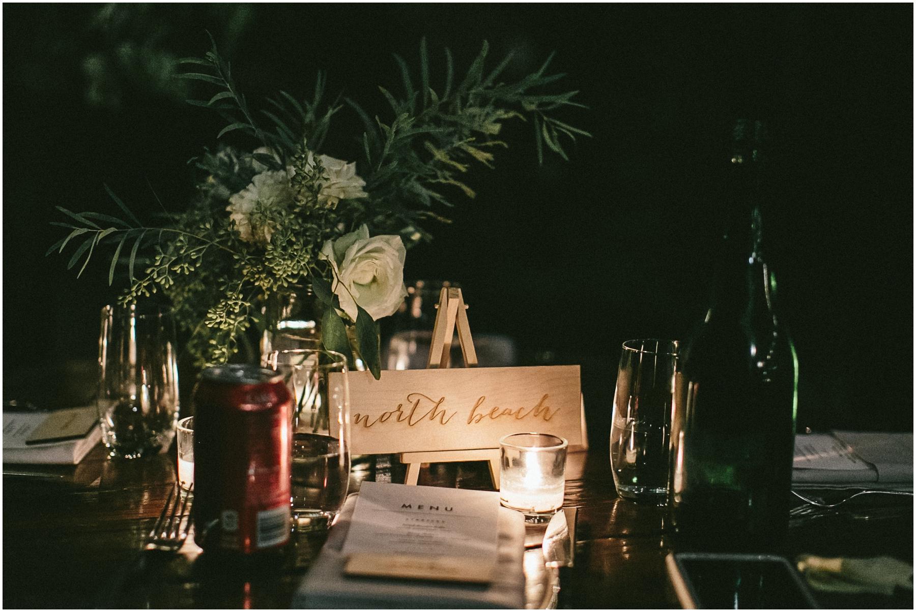 Emily+Paul-WEDDING_KellyBoitanoPhotography_0142