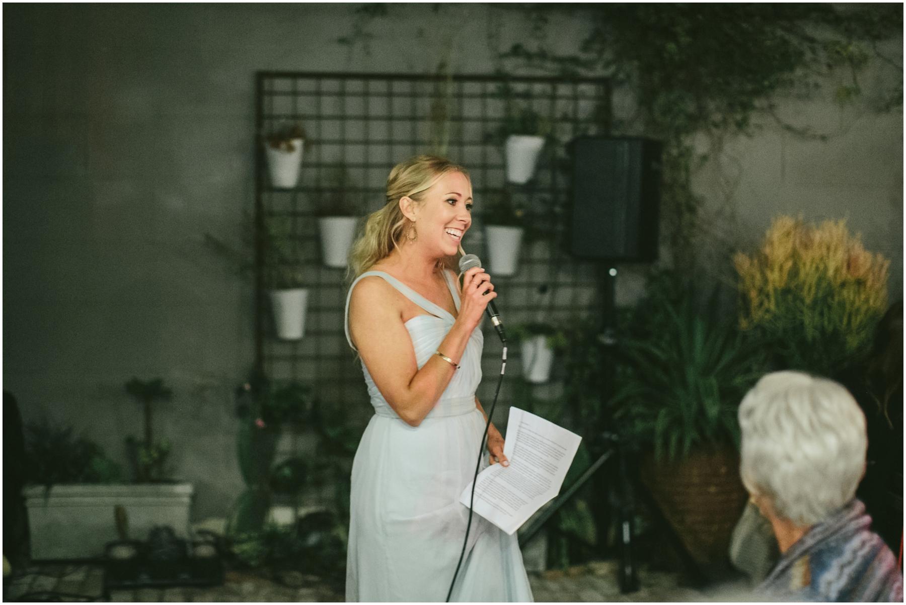 Emily+Paul-WEDDING_KellyBoitanoPhotography_0144