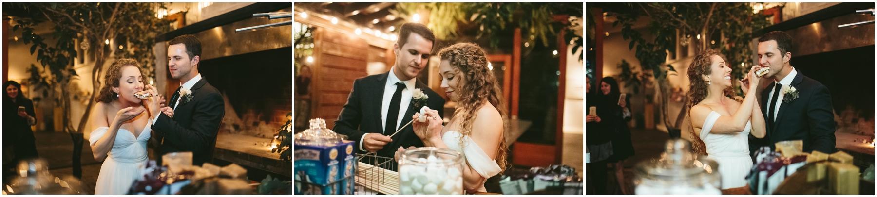 Emily+Paul-WEDDING_KellyBoitanoPhotography_0148