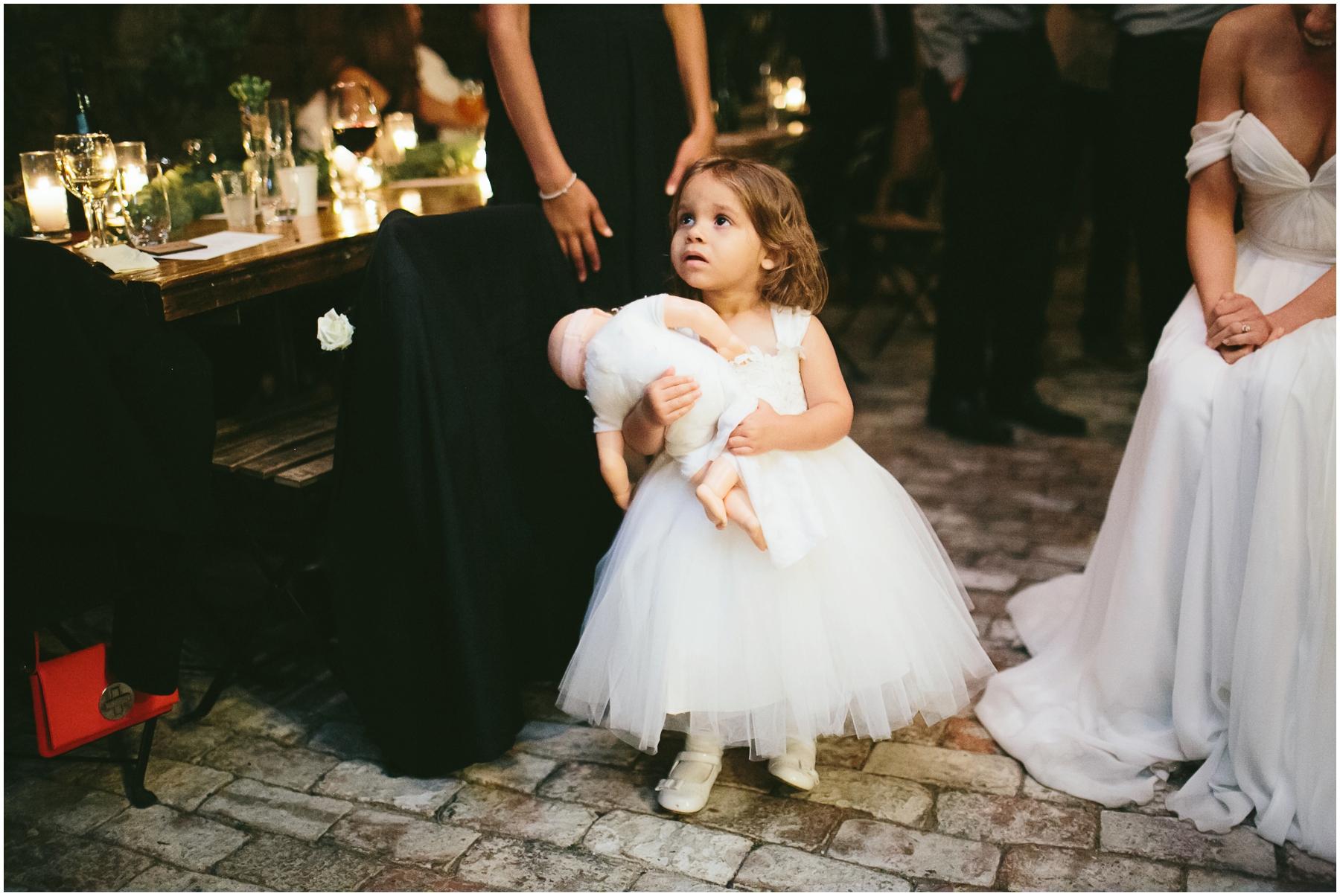 Emily+Paul-WEDDING_KellyBoitanoPhotography_0154