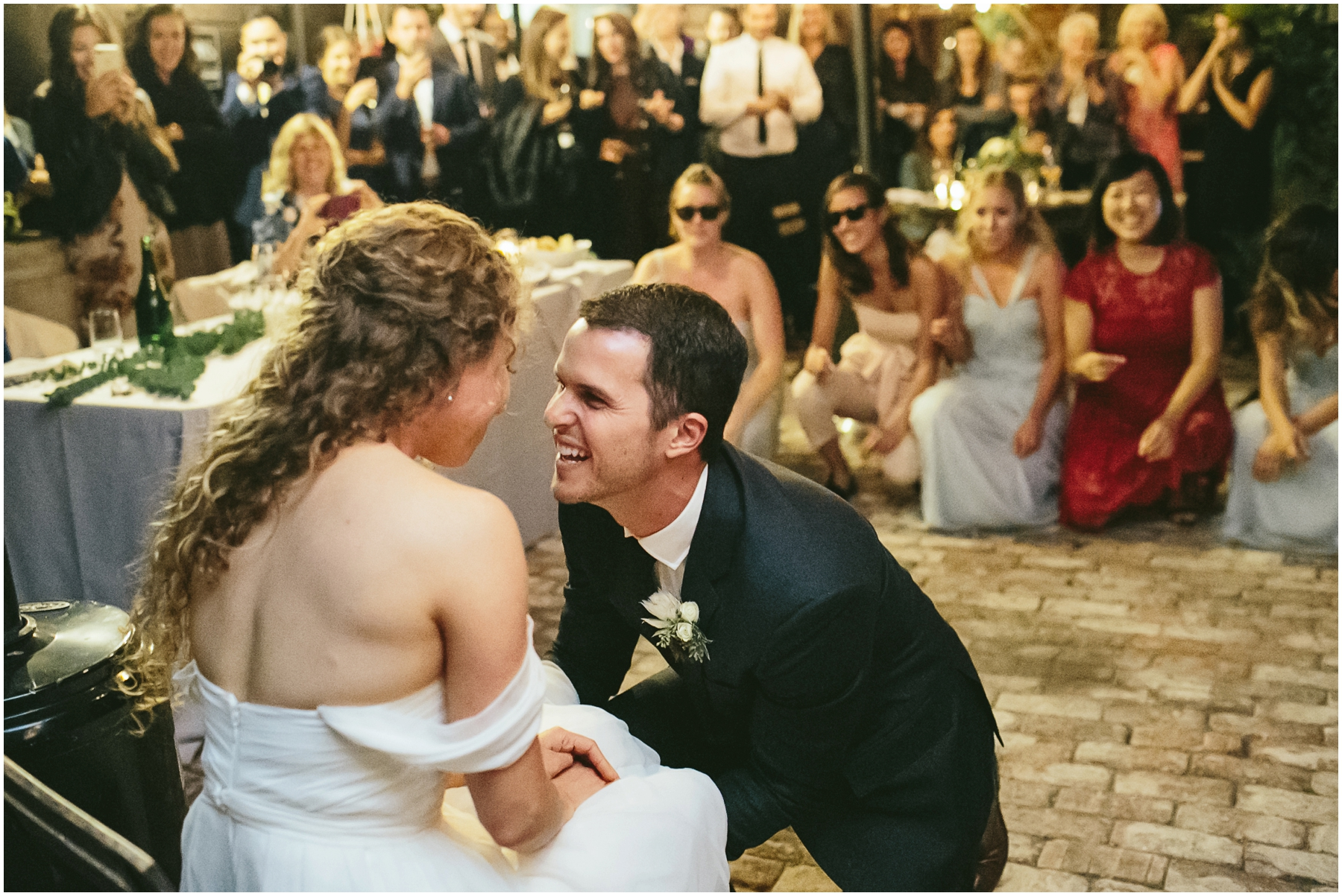 Emily+Paul-WEDDING_KellyBoitanoPhotography_0157