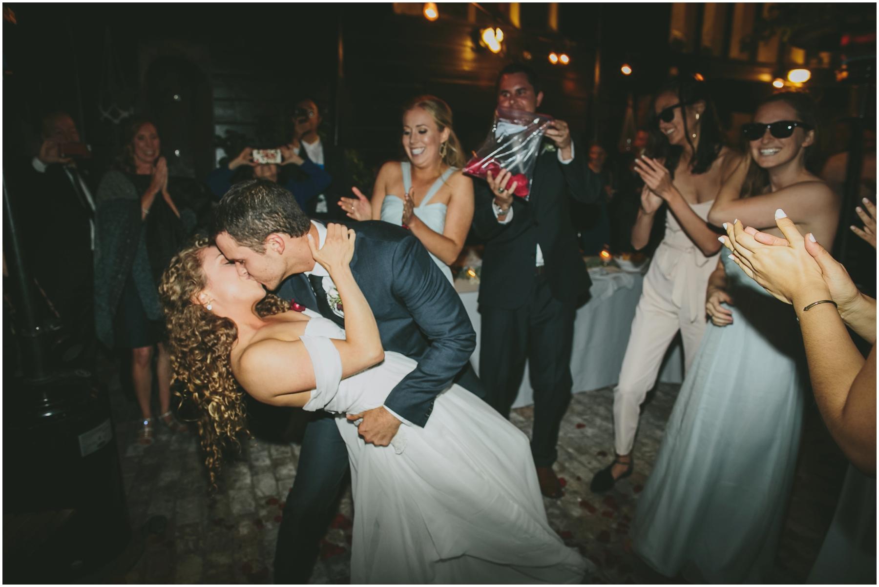 Emily+Paul-WEDDING_KellyBoitanoPhotography_0158