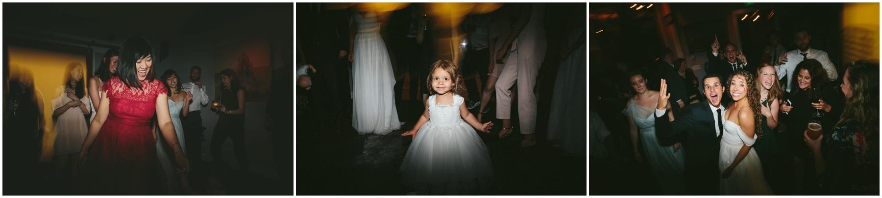 Emily+Paul-WEDDING_KellyBoitanoPhotography_0162