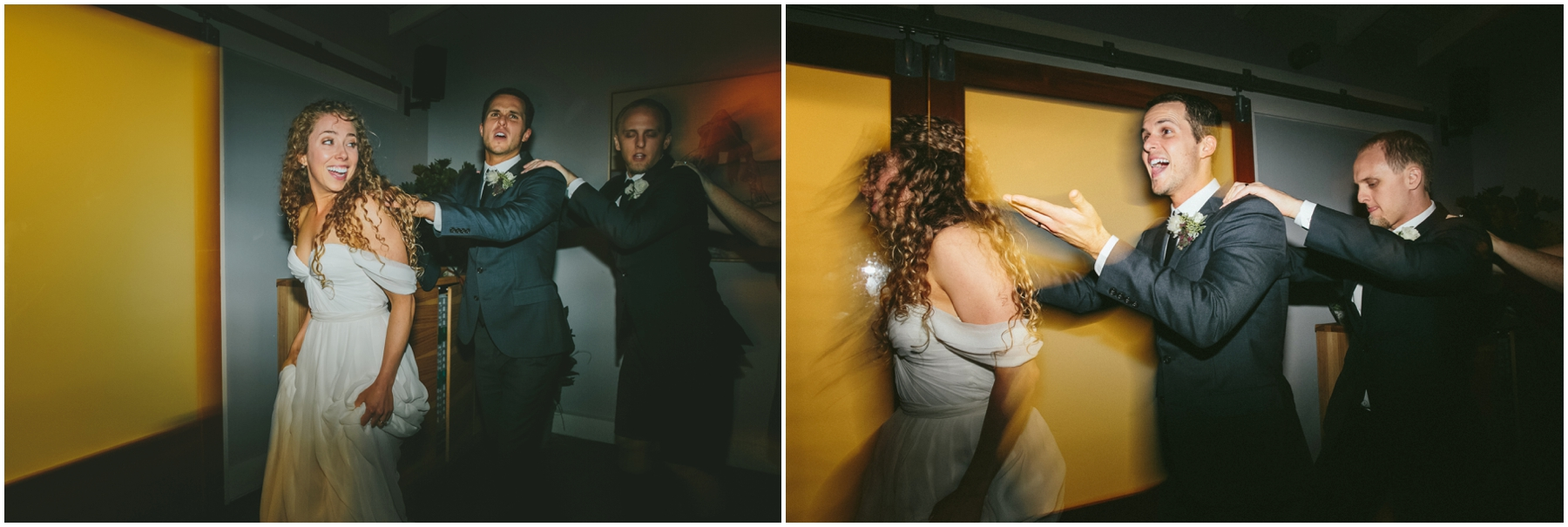 Emily+Paul-WEDDING_KellyBoitanoPhotography_0169