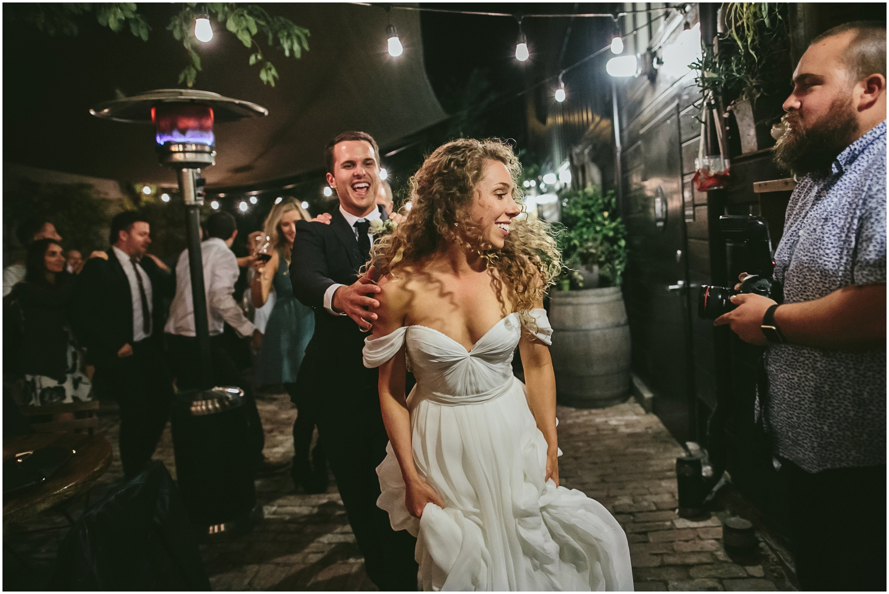 Emily+Paul-WEDDING_KellyBoitanoPhotography_0170