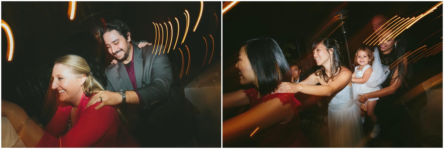 Emily+Paul-WEDDING_KellyBoitanoPhotography_0171