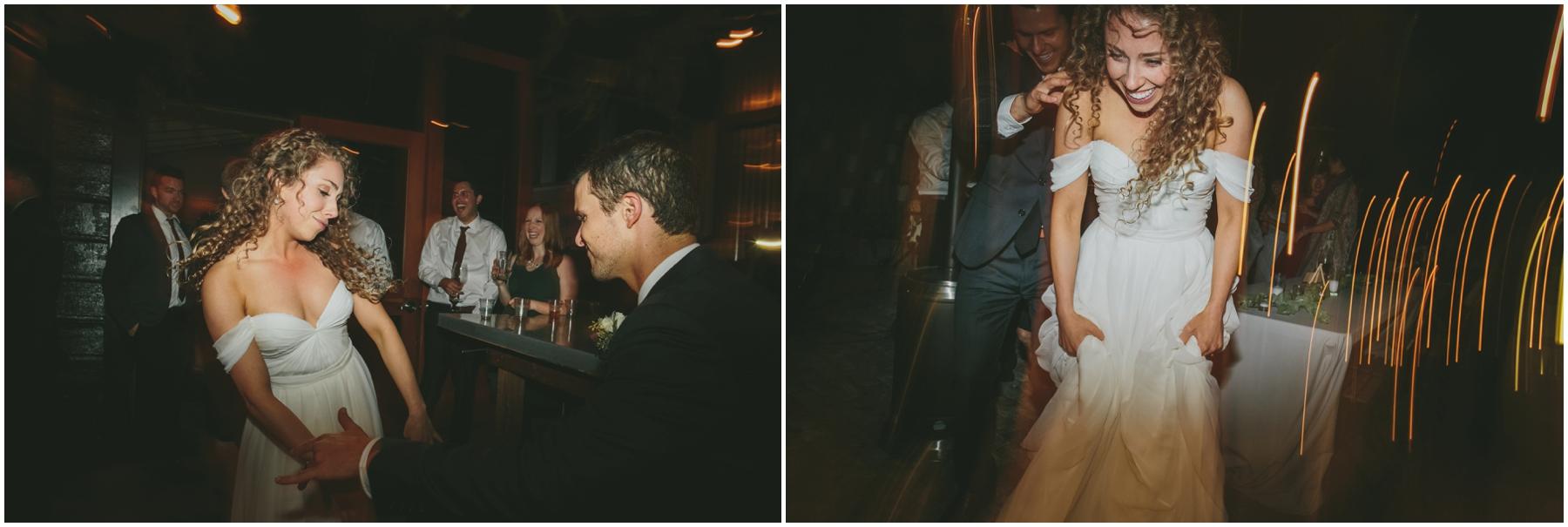 Emily+Paul-WEDDING_KellyBoitanoPhotography_0172