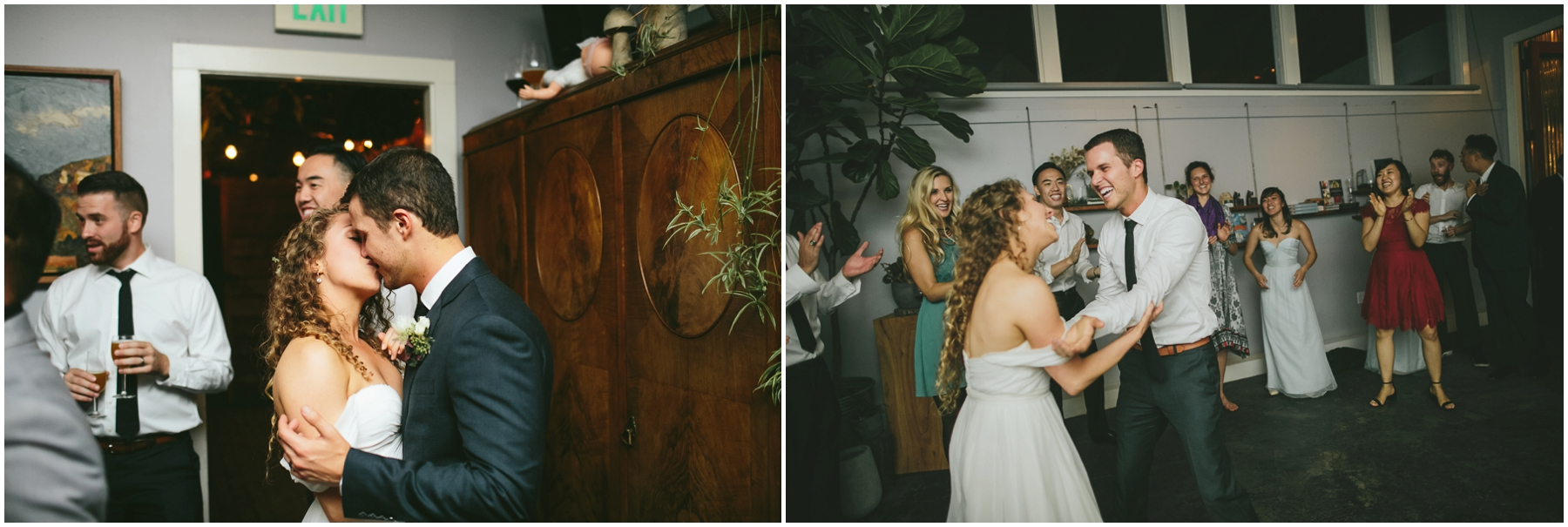 Emily+Paul-WEDDING_KellyBoitanoPhotography_0175