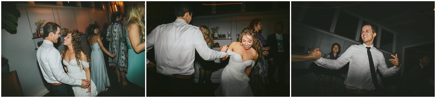 Emily+Paul-WEDDING_KellyBoitanoPhotography_0176