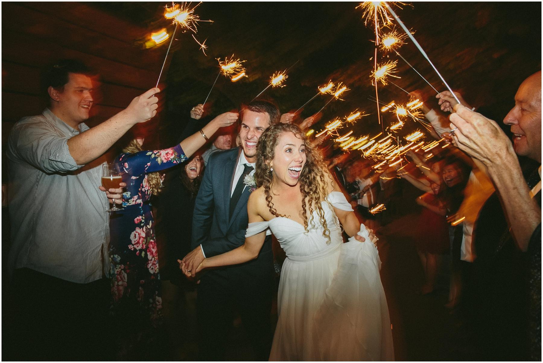 Emily+Paul-WEDDING_KellyBoitanoPhotography_0182