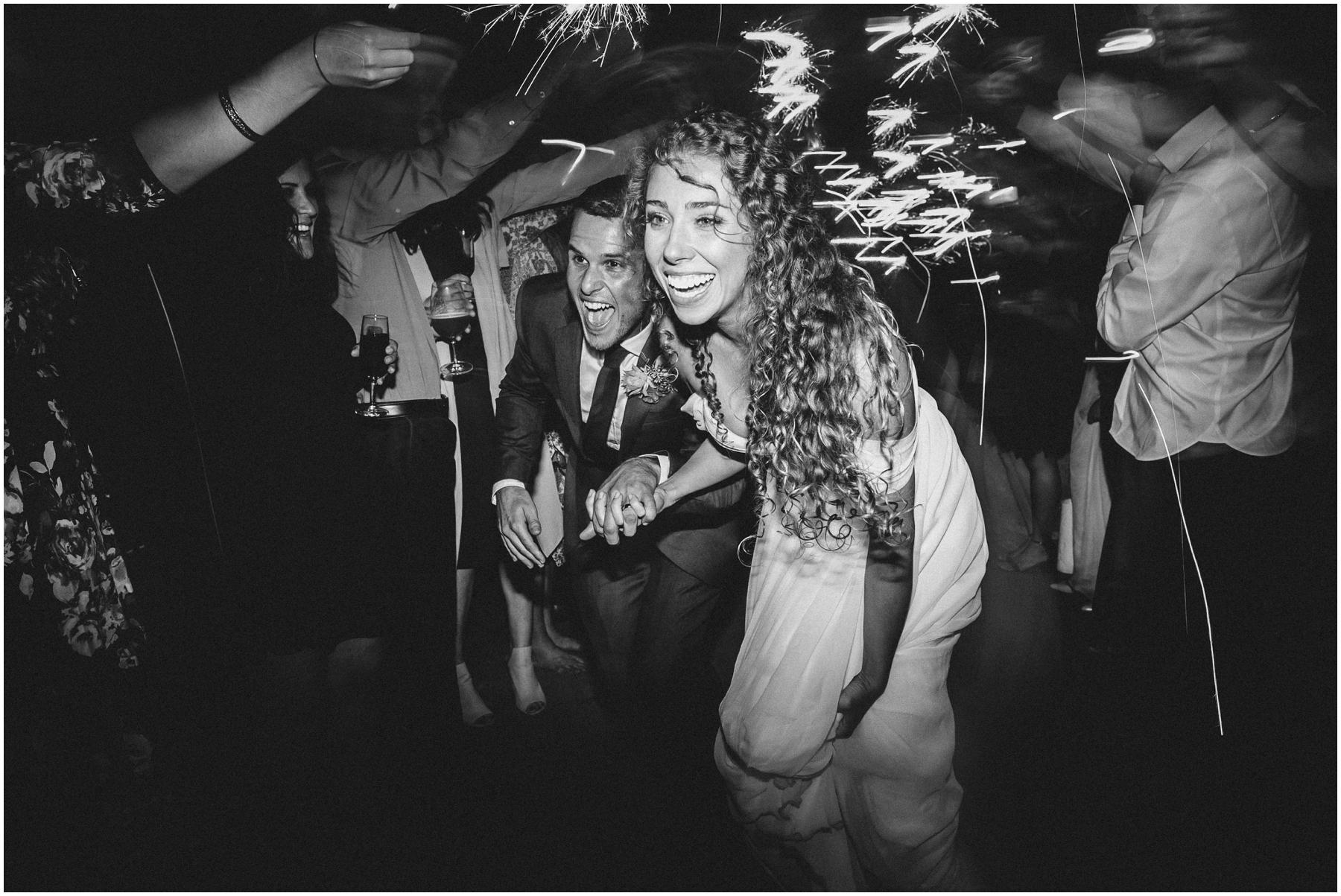 Emily+Paul-WEDDING_KellyBoitanoPhotography_0183