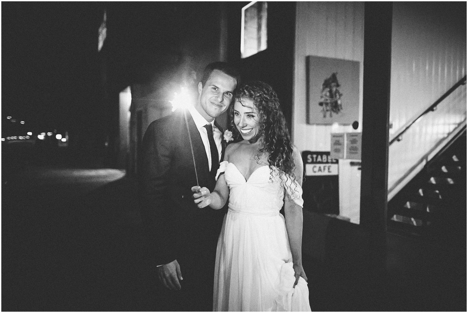 Emily+Paul-WEDDING_KellyBoitanoPhotography_0184