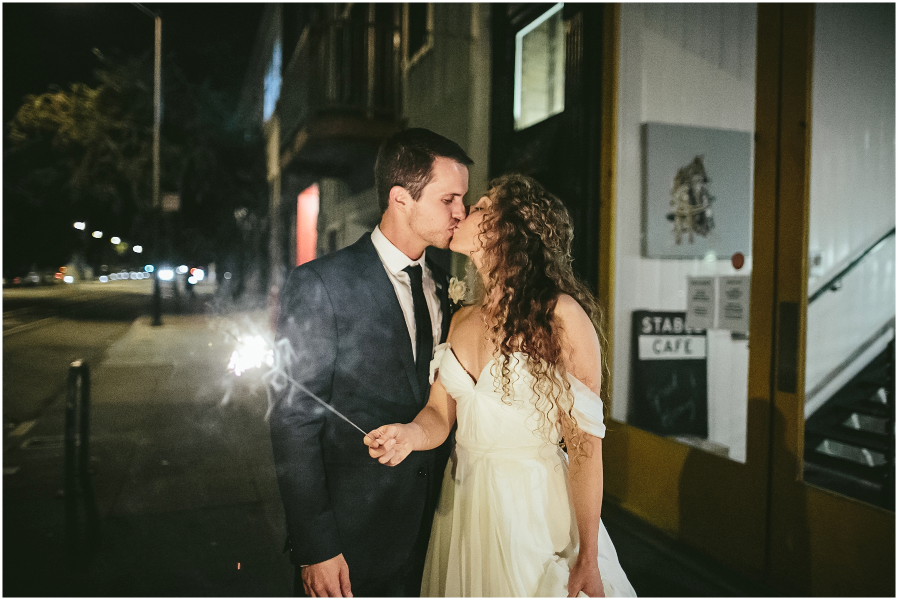 Emily+Paul-WEDDING_KellyBoitanoPhotography_0185
