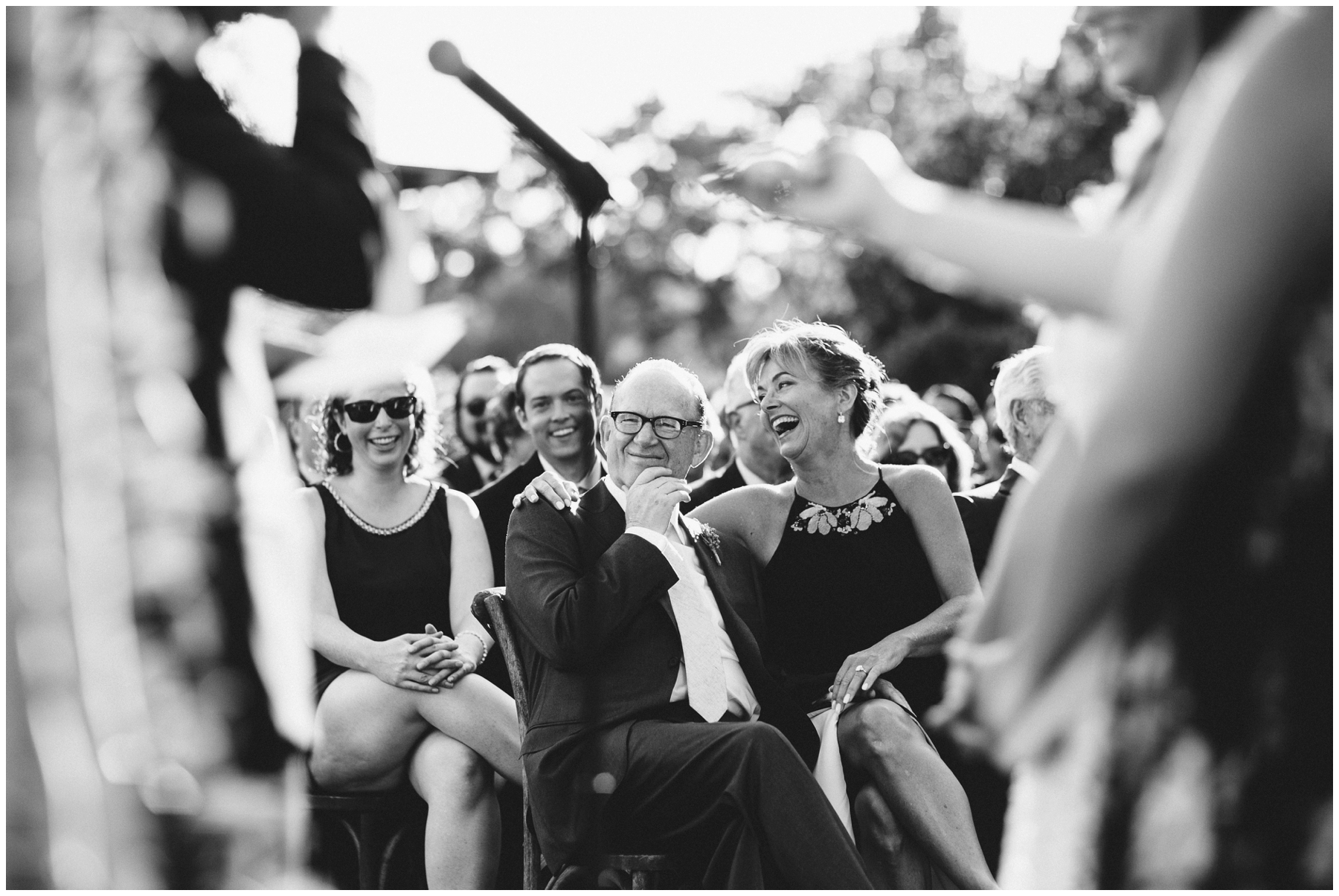 Megan+James-KELLYBOITANO-Solage_Wedding_0042