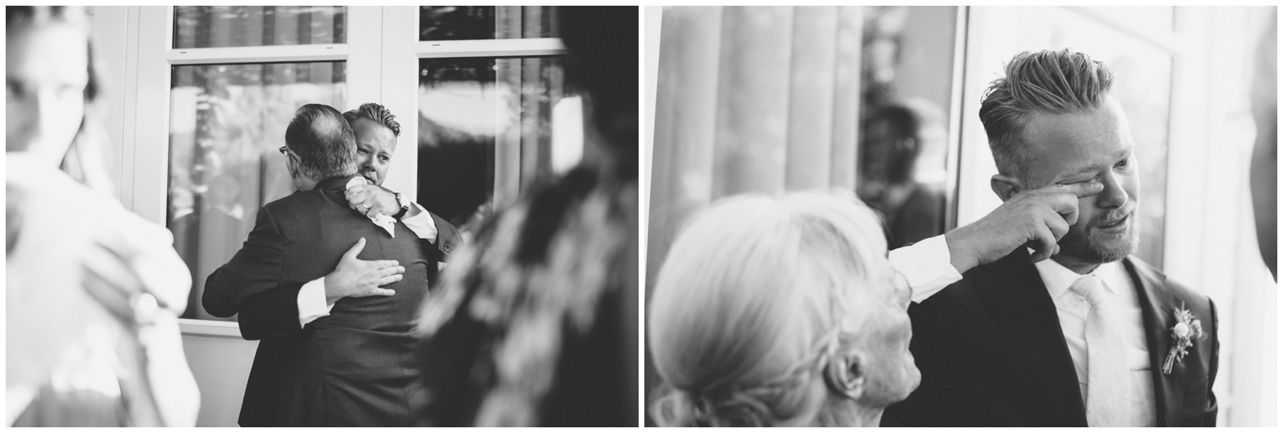 Megan+James-KELLYBOITANO-Solage_Wedding_0047