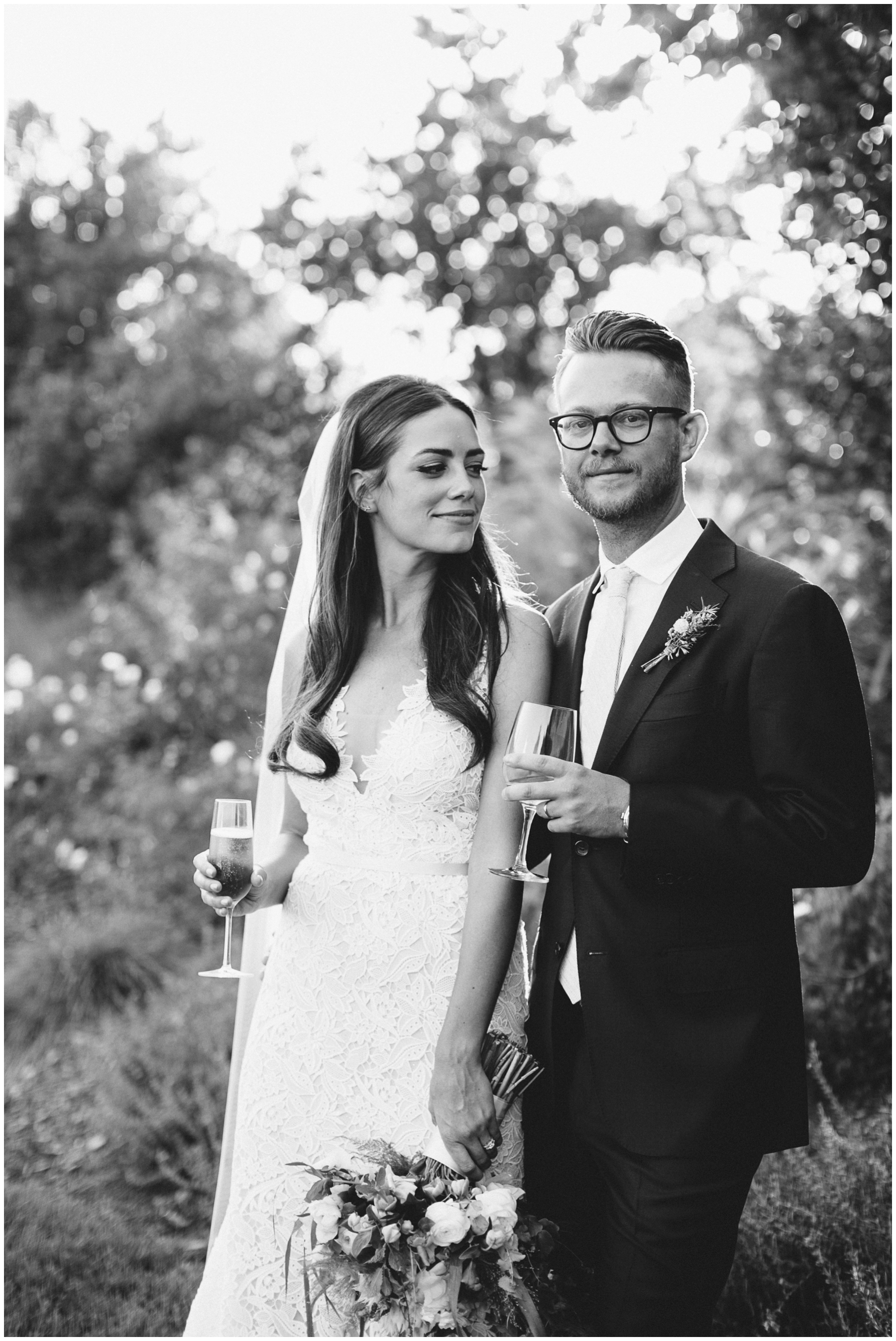 Megan+James-KELLYBOITANO-Solage_Wedding_0052