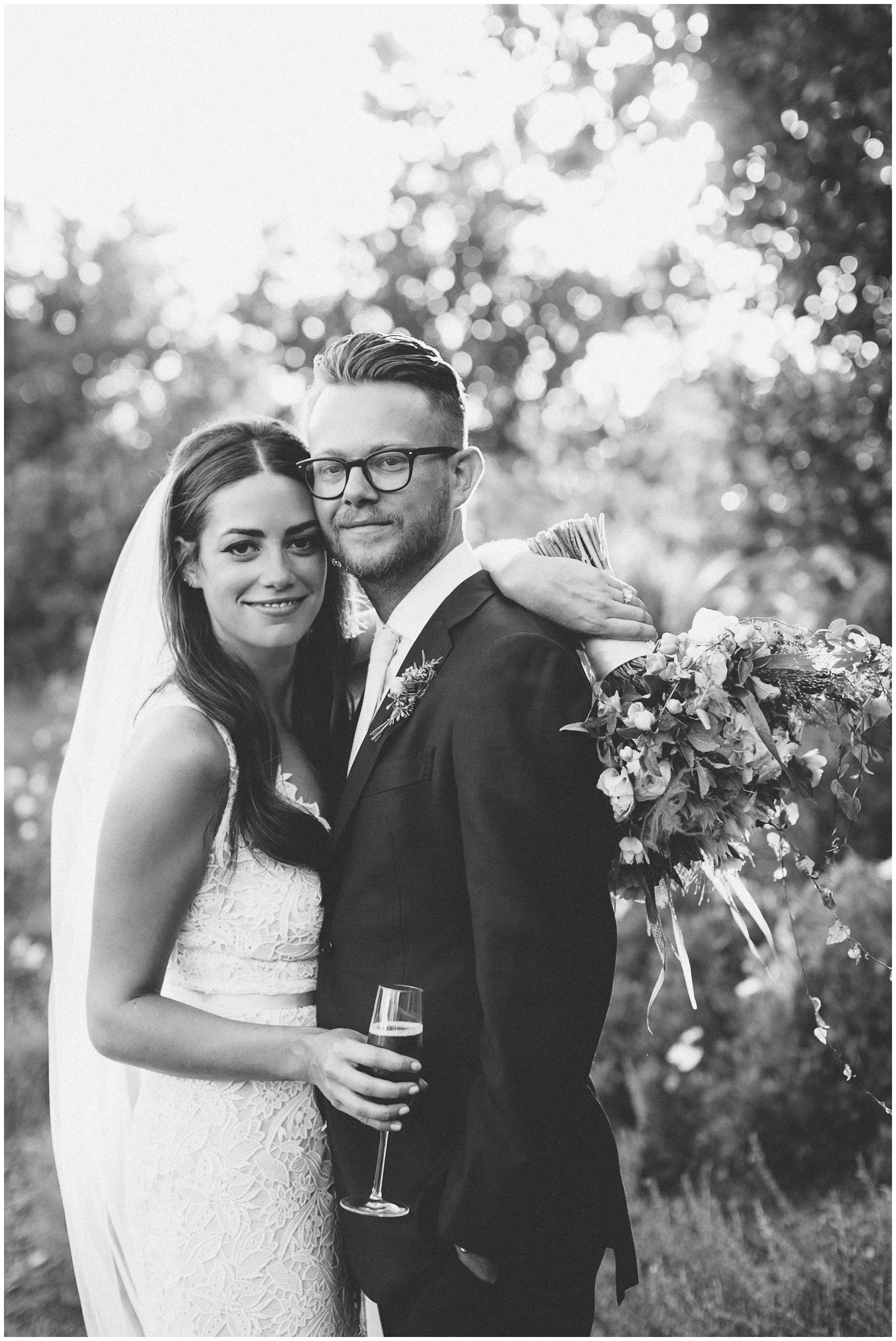 Megan+James-KELLYBOITANO-Solage_Wedding_0054